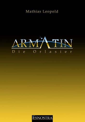 Armatin - Die Orlasier