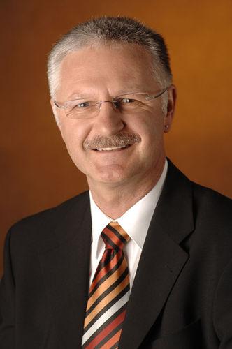 Armin König
