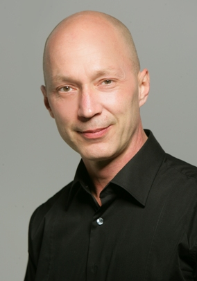 Armin Rütten