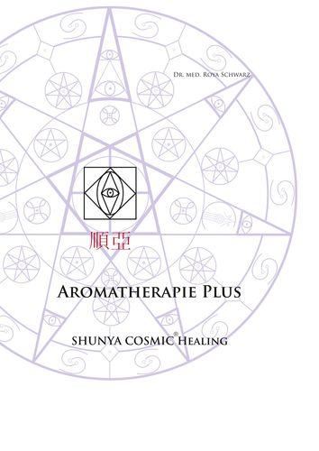 Aromatherapie Plus