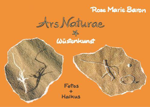 Ars Naturae