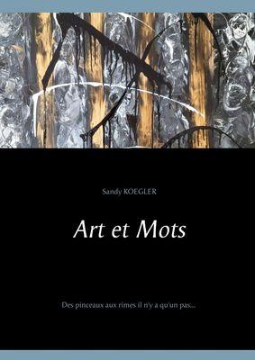 Art et Mots