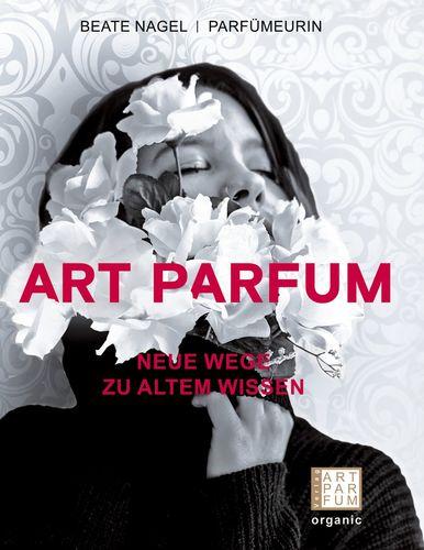 Art parfum