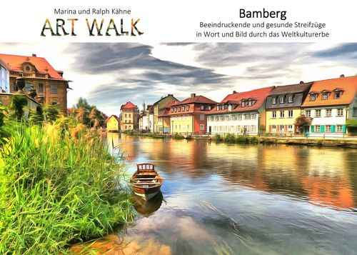 Art Walk Bamberg