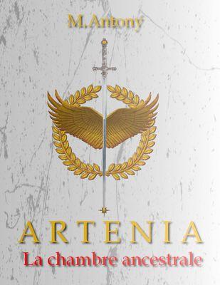 Artenia