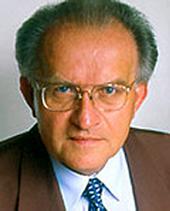 Arthur Fontaine