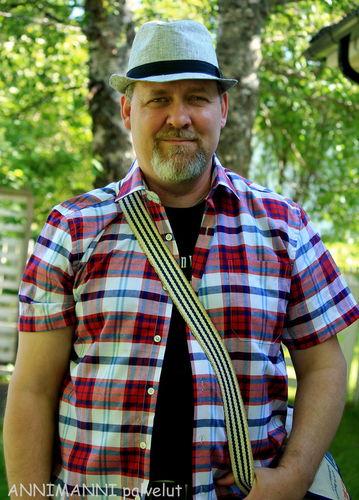 Arto Koivumäki