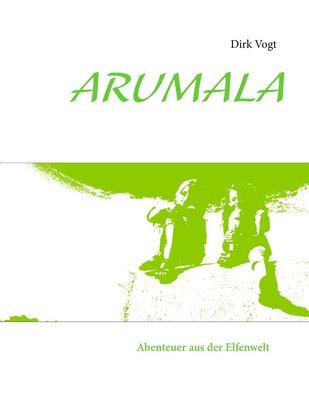 Arumala
