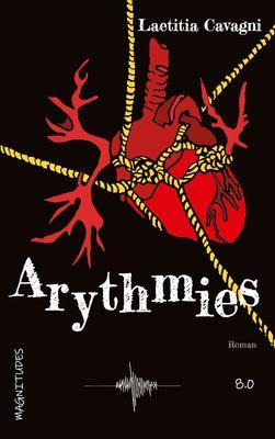 Arythmies