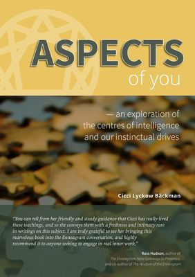 Aspects of You