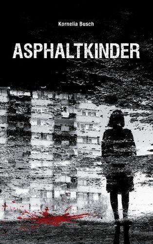 Asphaltkinder