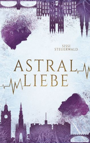 Astralliebe