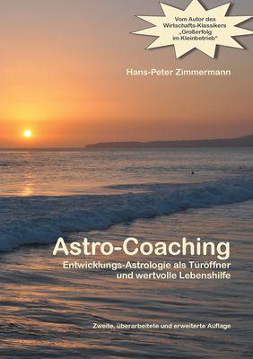 Astro-Coaching