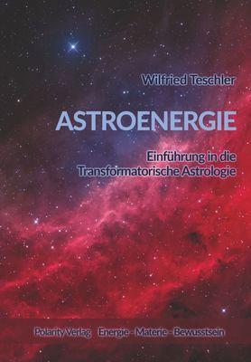 Astroenergie