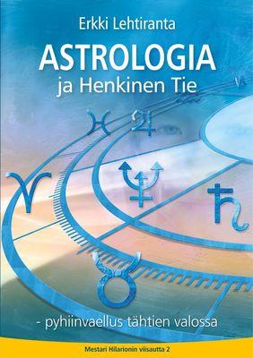 Astrologia ja Henkinen Tie
