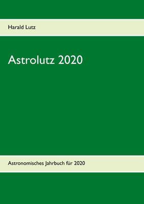 Astrolutz 2020