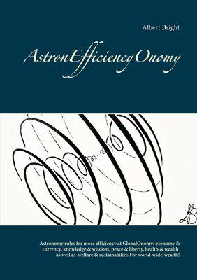 AstronEfficiencyOnomy