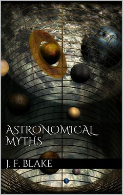 Astronomical Myths