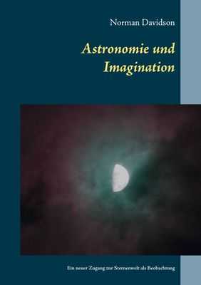 Astronomie und Imagination