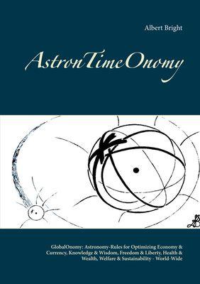AstronTimeOnomy