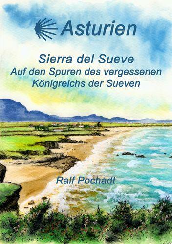 Asturien - Sierra del Sueve