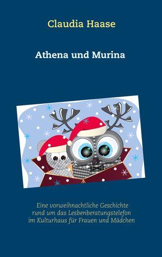 Athena und Murina