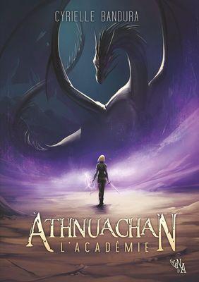Athnuachan, Tome 1
