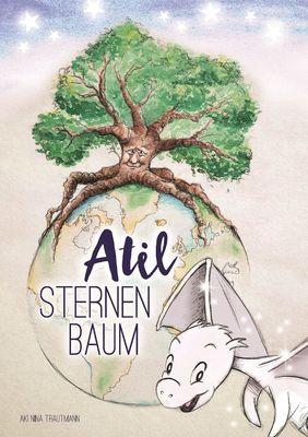 Atil Sternenbaum
