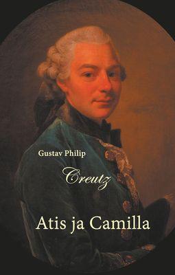 Atis ja Camilla