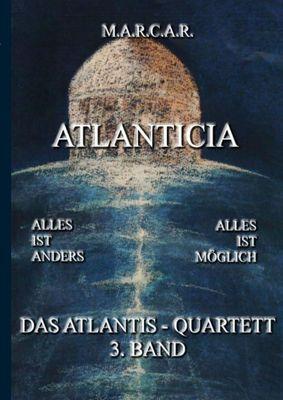 Atlanticia