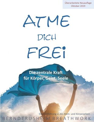 Atme dich frei