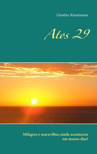 Atos 29