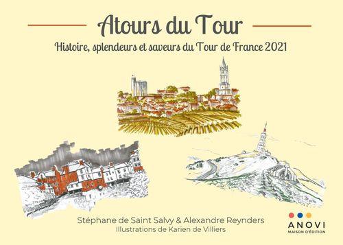 Atours du Tour
