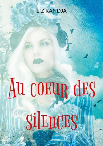 Au coeur des silences