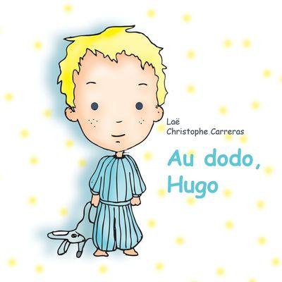 Au dodo, Hugo / A l'eau, Margaux