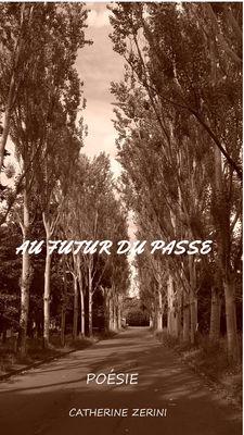 Au futur du passé