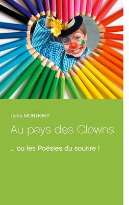 Au pays des Clowns