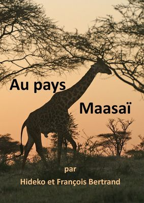 Au pays Maasaï