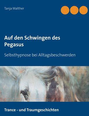 Auf den Schwingen des Pegasus