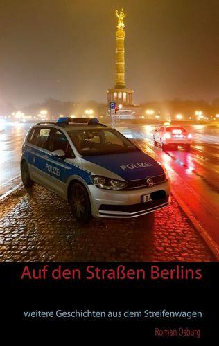 Auf den Straßen Berlins