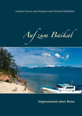 Auf zum Baikal