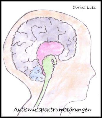Aufklärung Autismus