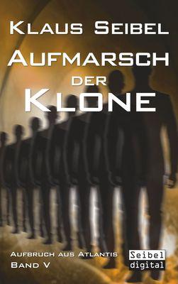 Aufmarsch der Klone