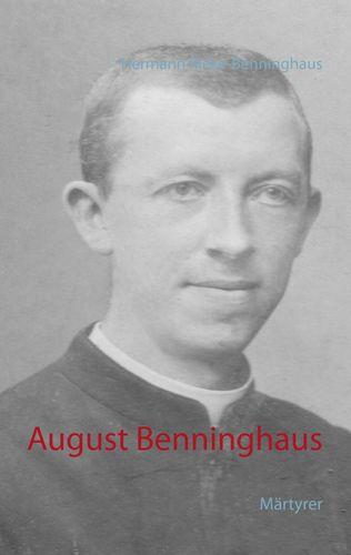 August Benninghaus