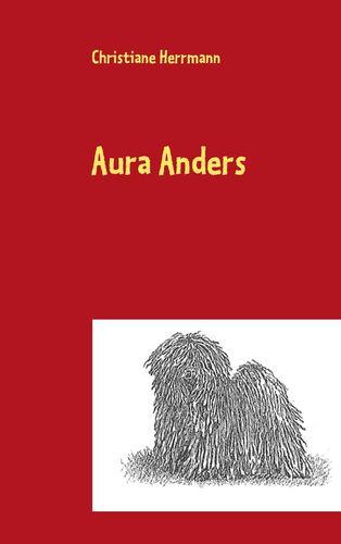 Aura Anders