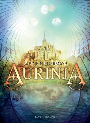 Aurinja