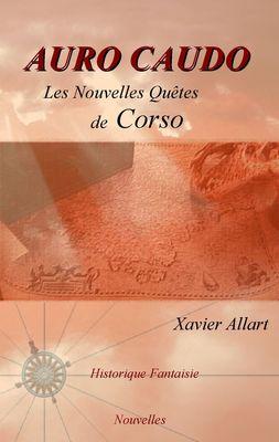 Auro Caudo