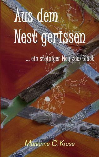Aus dem Nest gerissen