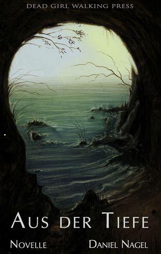 Aus der Tiefe