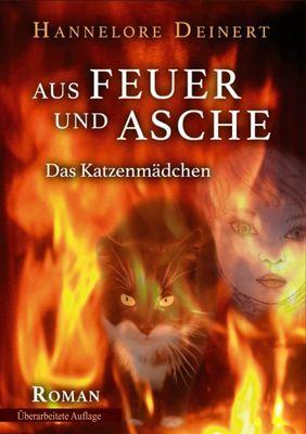 Aus Feuer und Asche